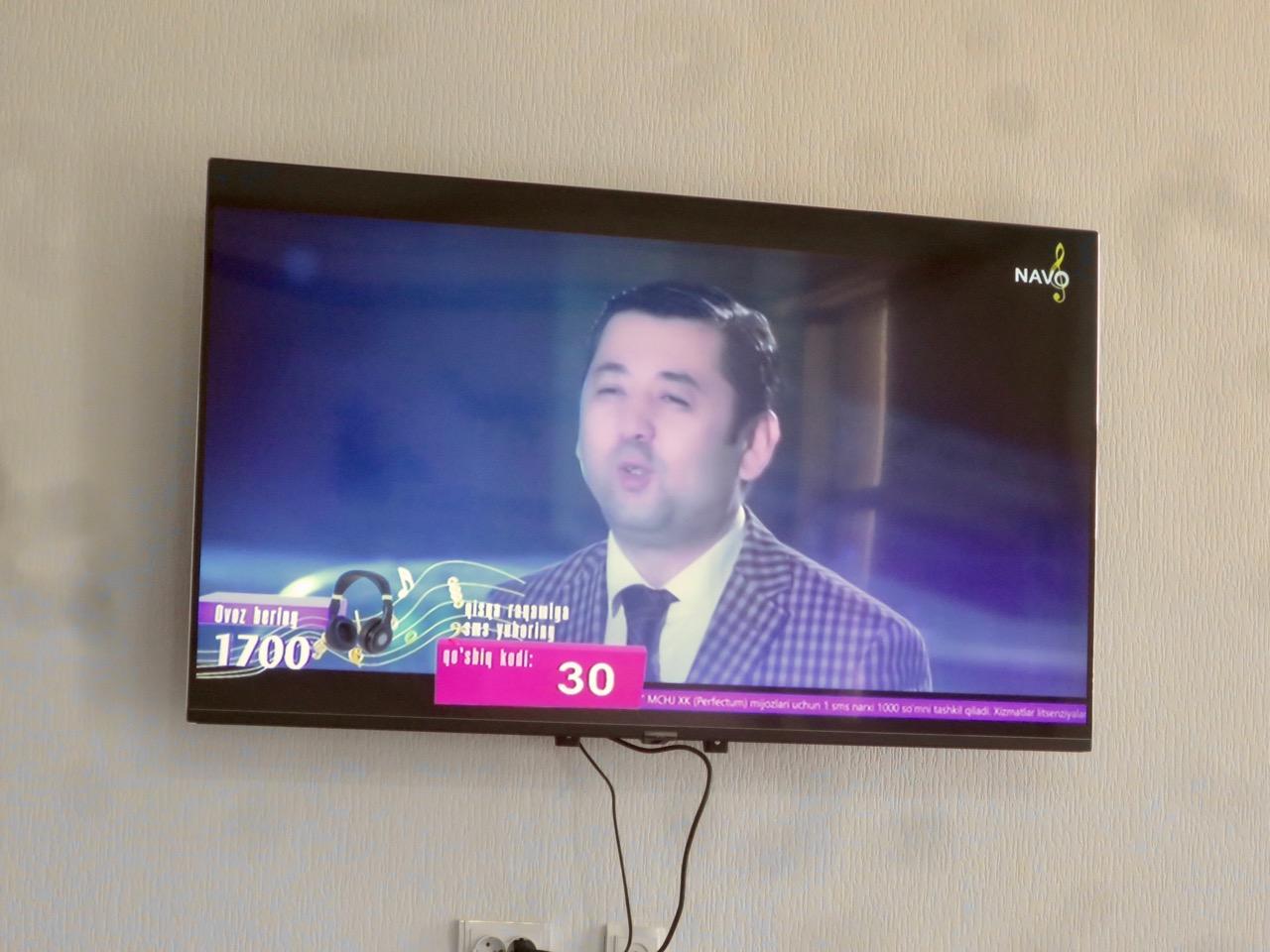 Epilogo Uzbek 1 02