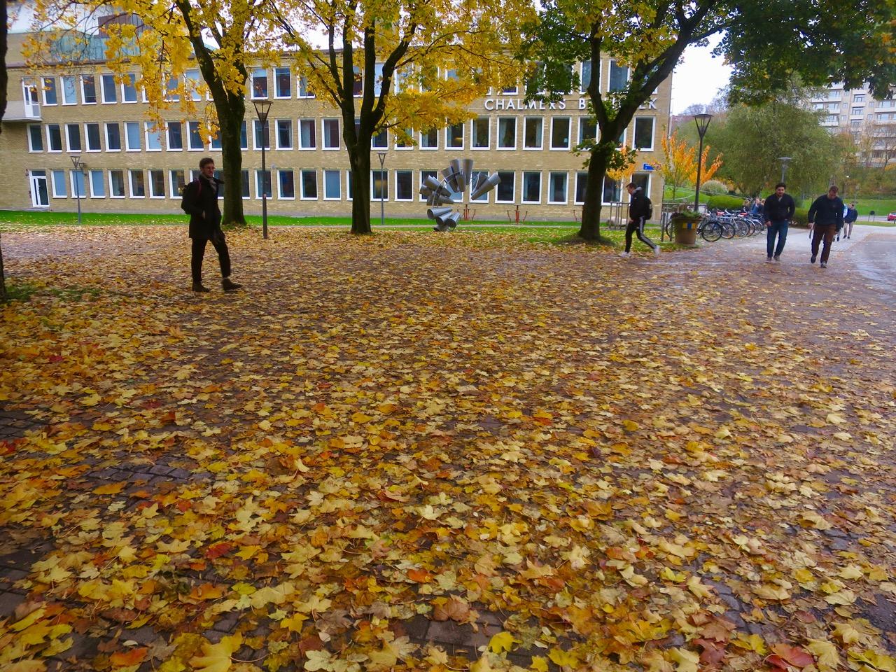 Gothenburg 2 05