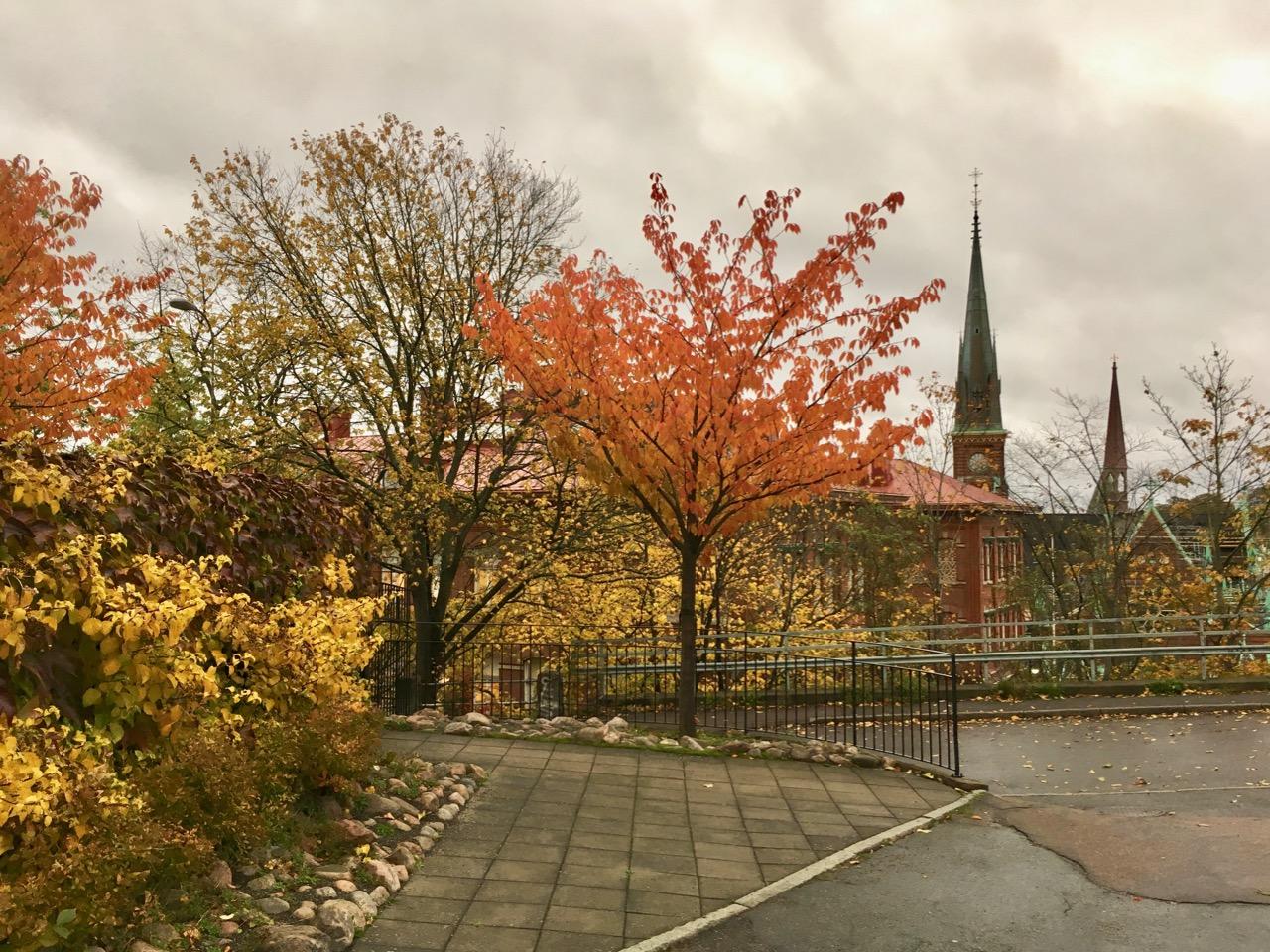 Gothenburg 2 13
