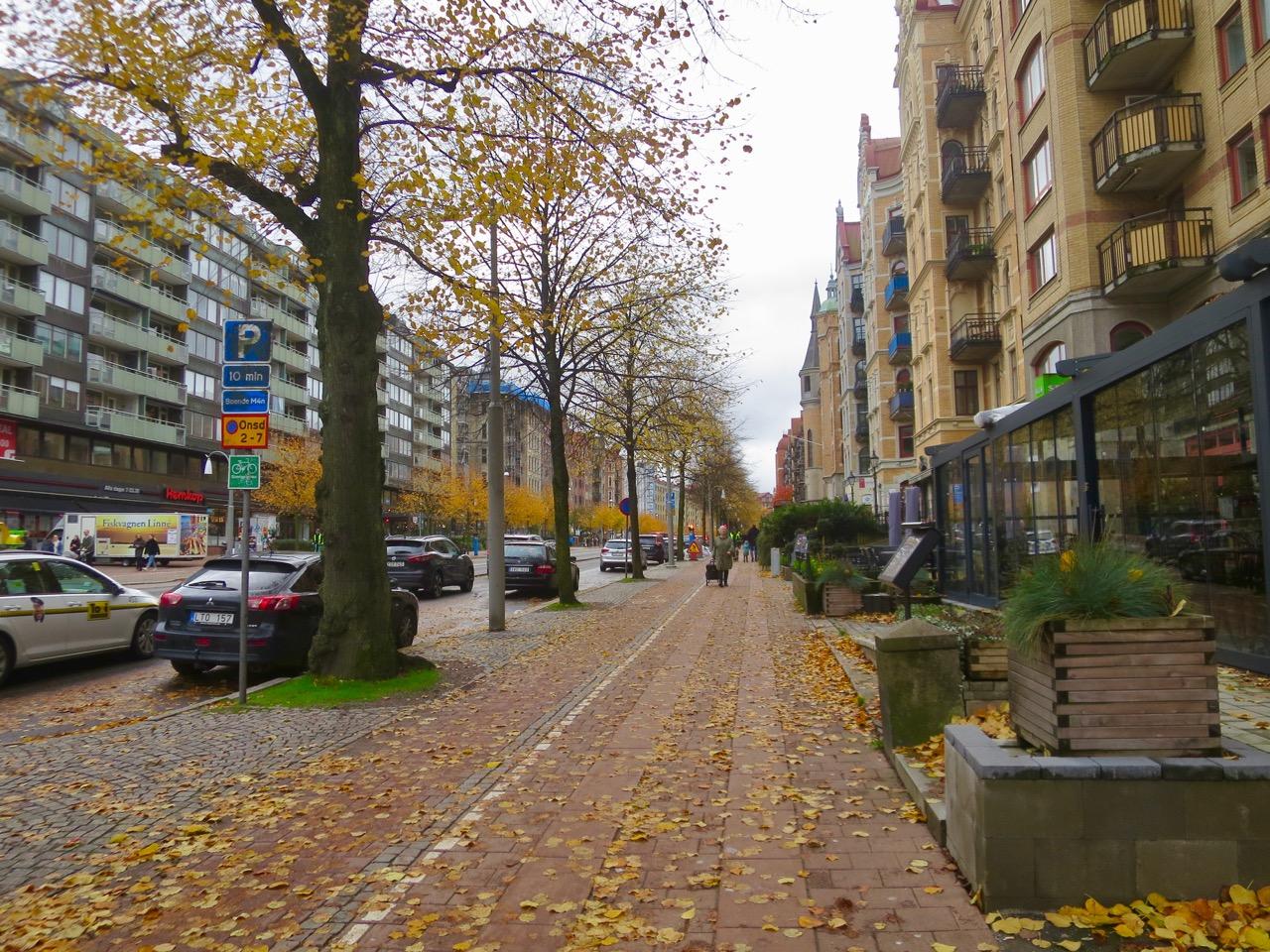 Gothenburg 2 19