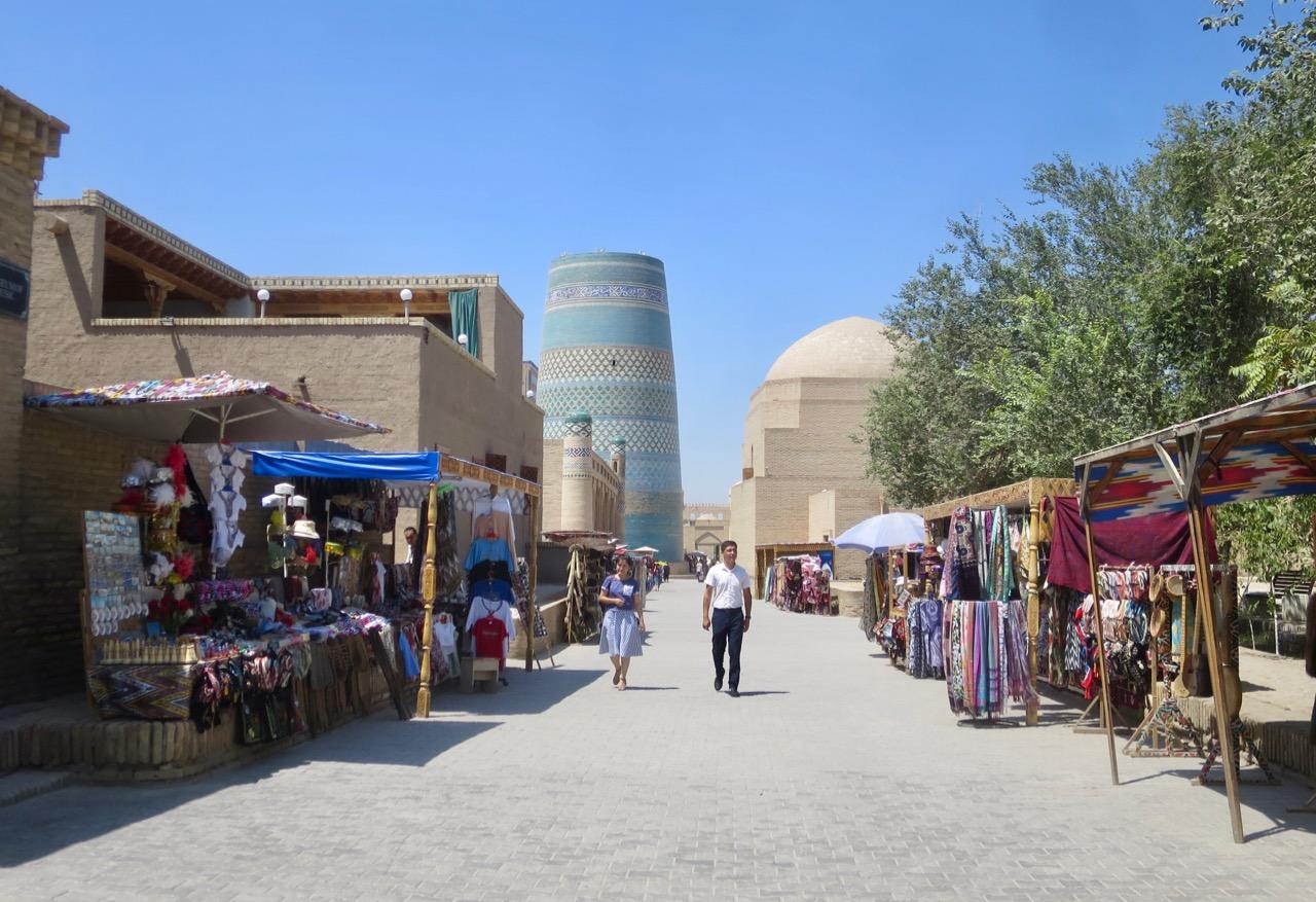 Khiva 1 01