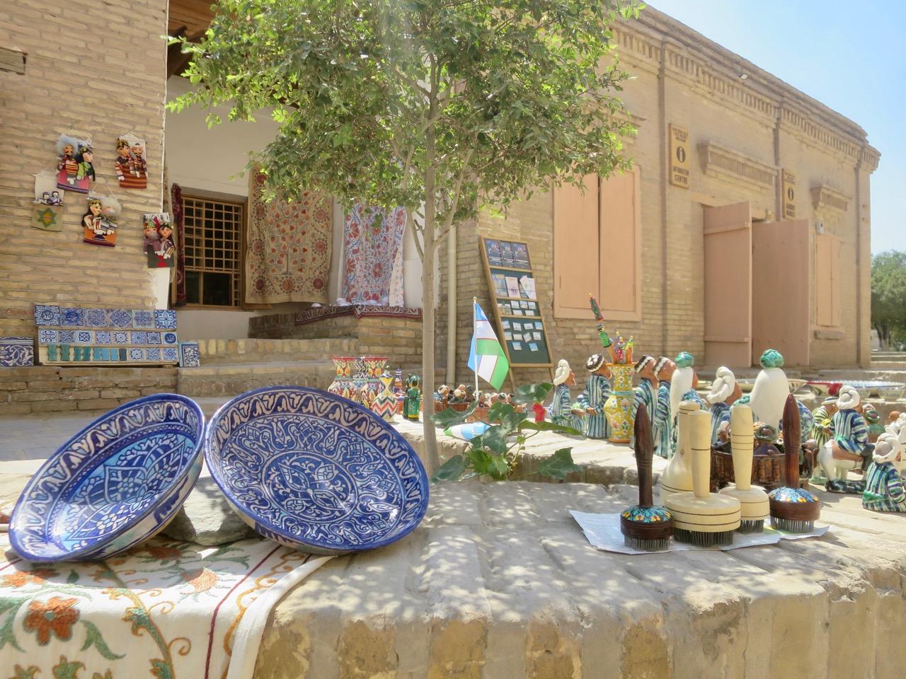 Khiva 1 02