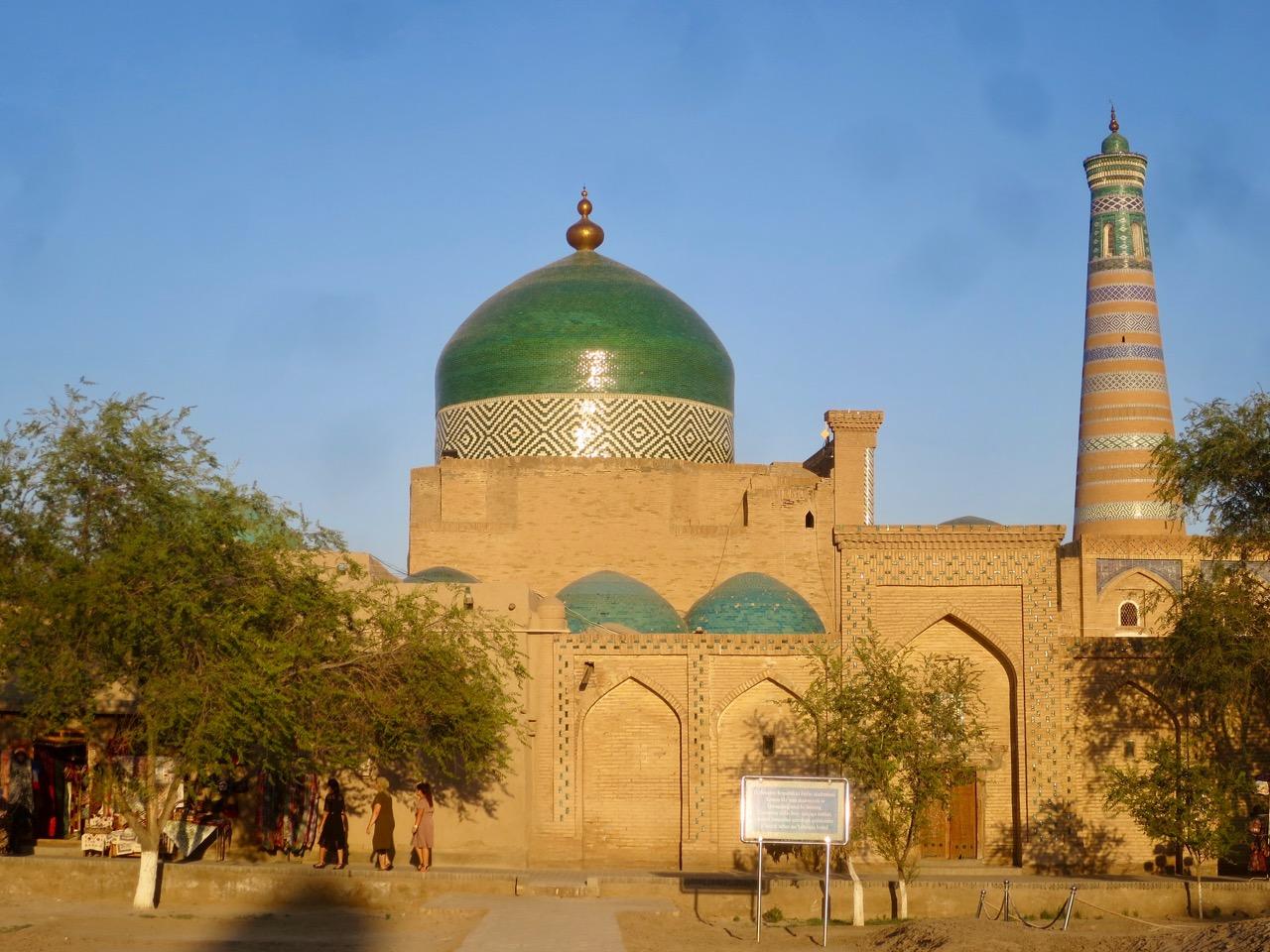 Khiva 1 03