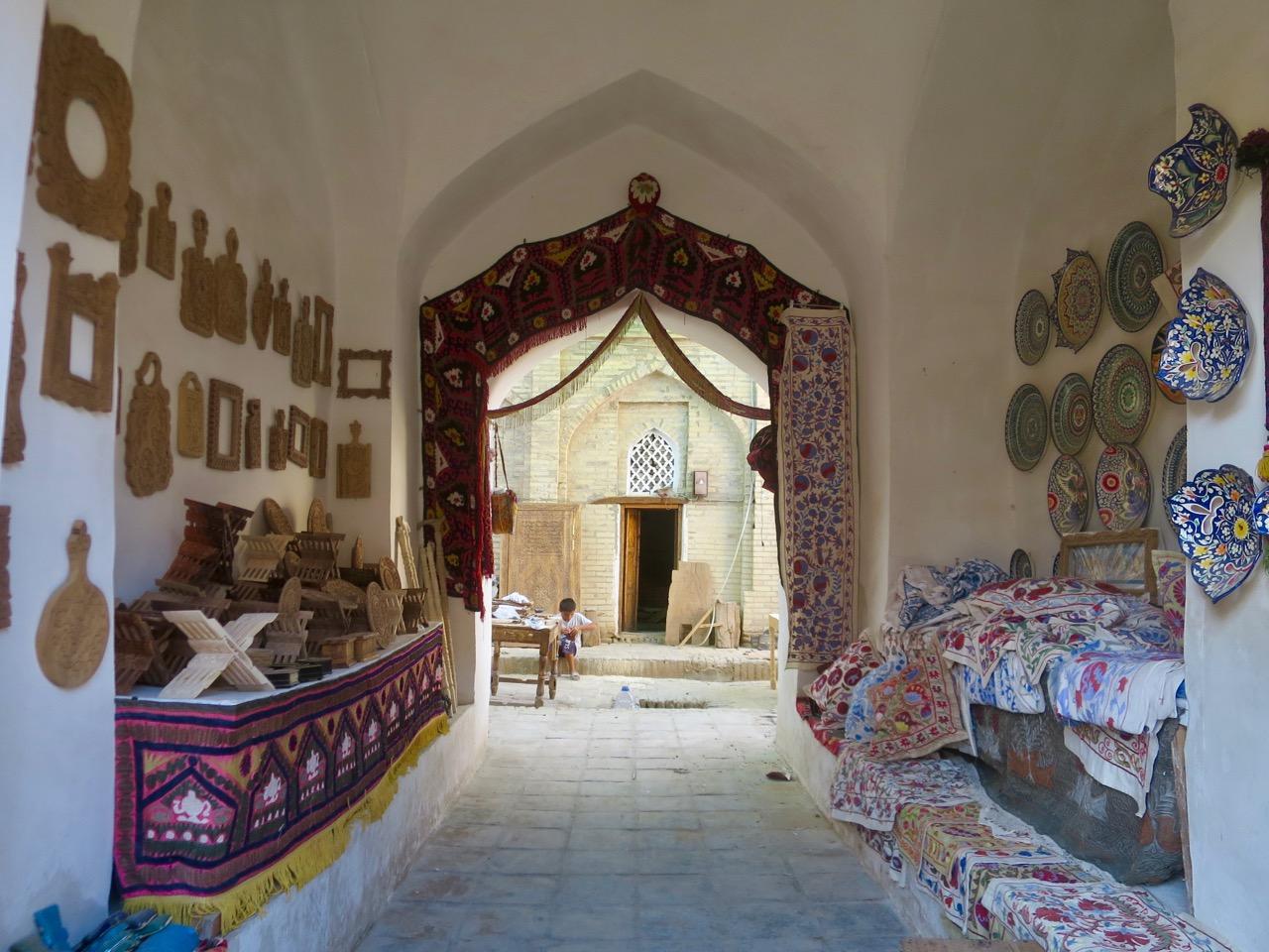Khiva 1 05