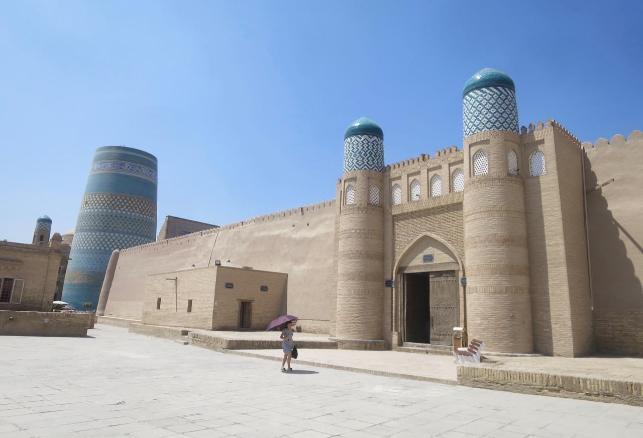 Khiva 1 07