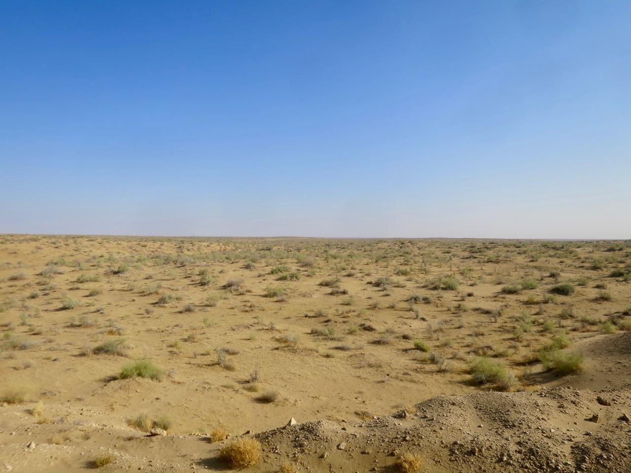 Khiva 1 09