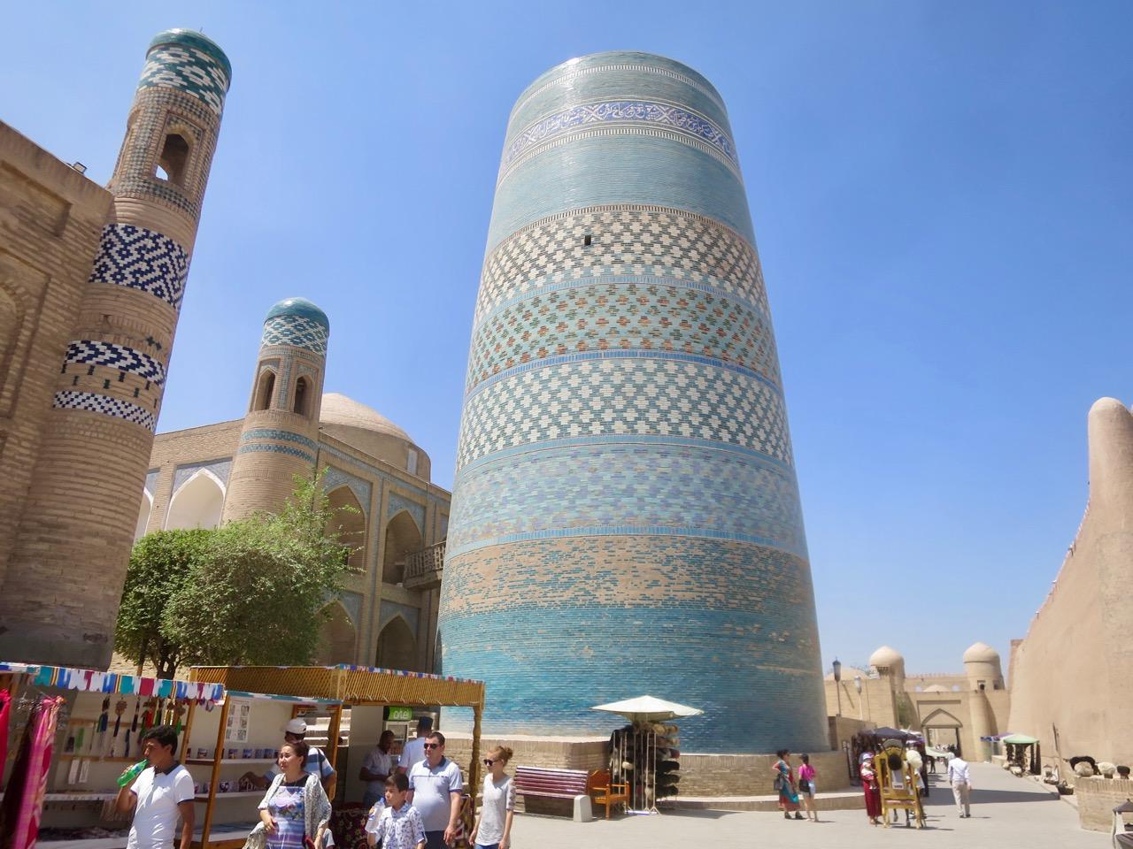 Khiva 1 10