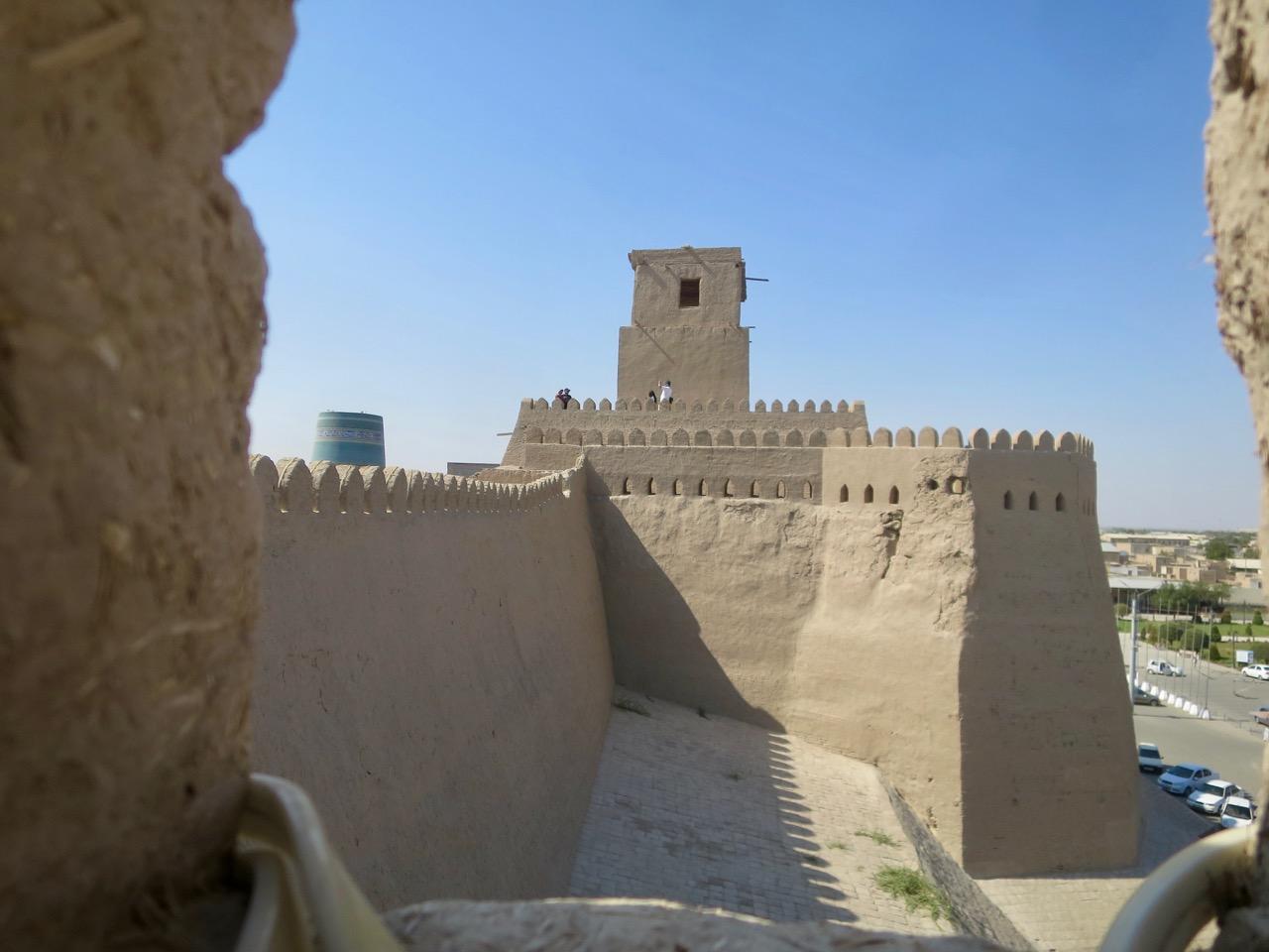 Khiva 1 11