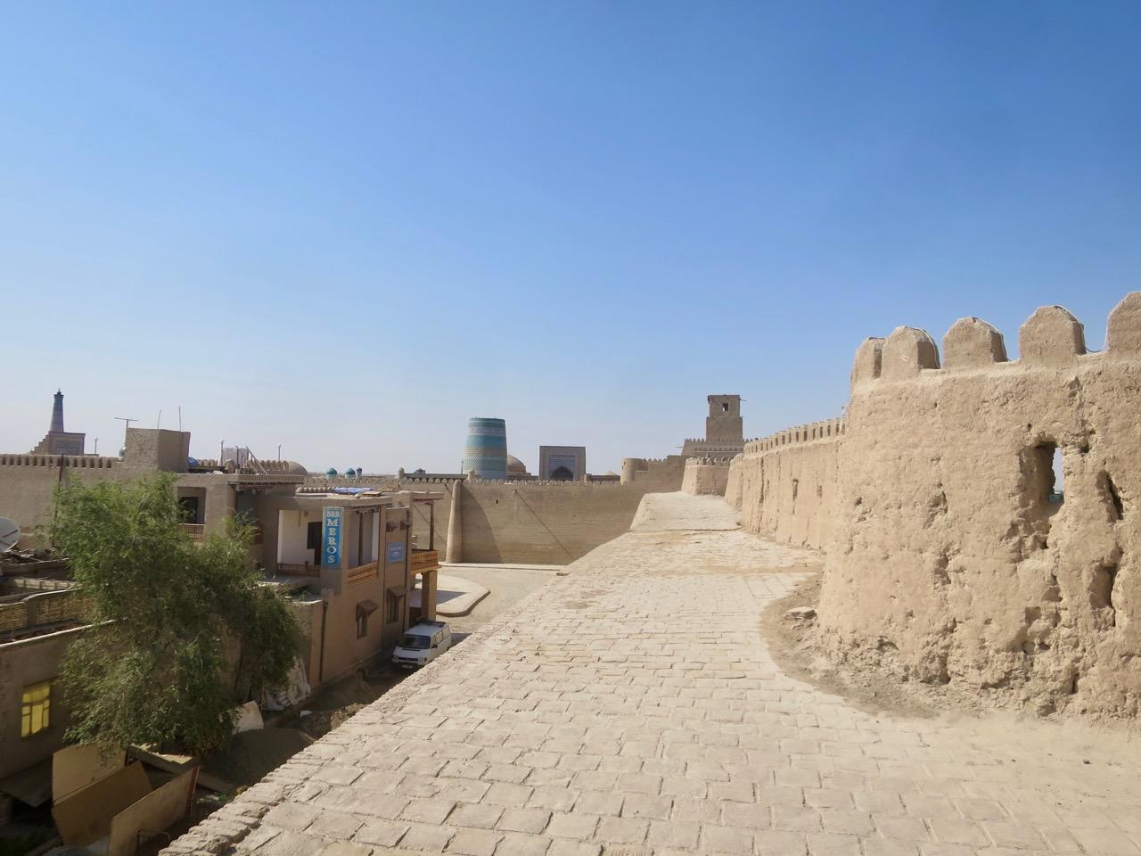 Khiva 1 12