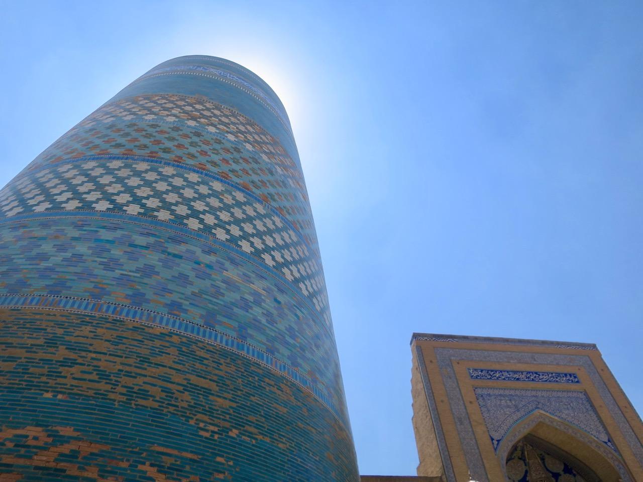 Khiva 1 13