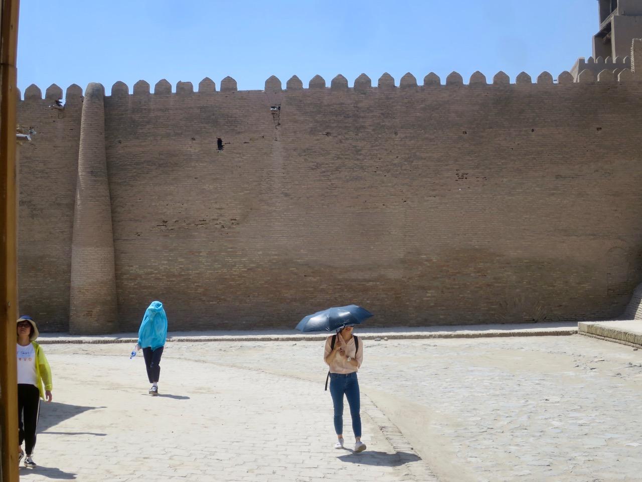 Khiva 1 14