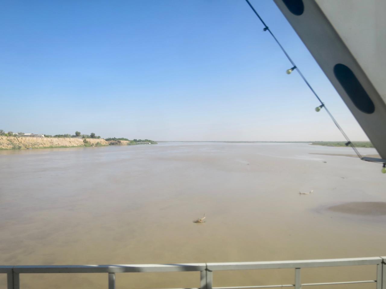 Khiva 1 15