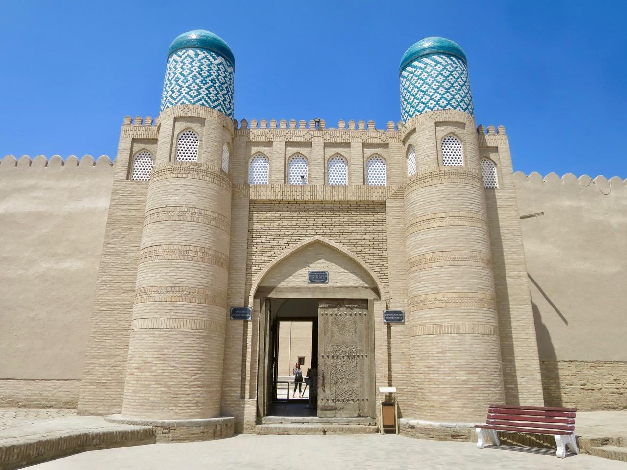 Khiva 1 16