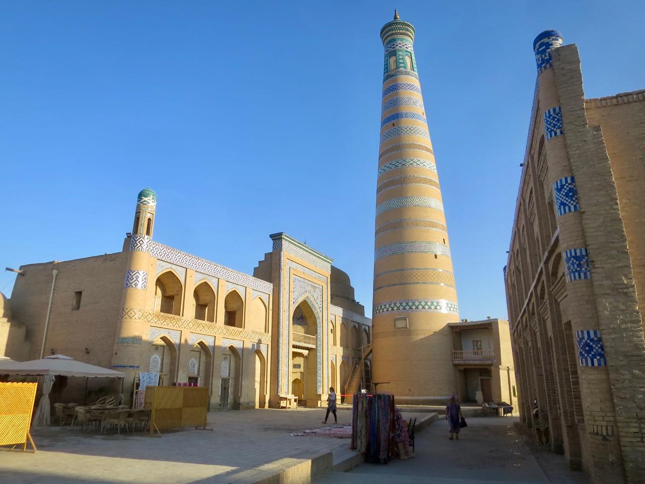 Khiva 1 17