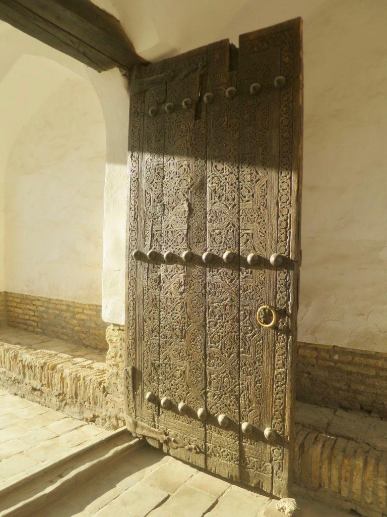 Khiva 1 19