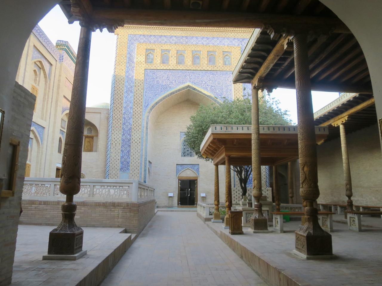 Khiva 1 20