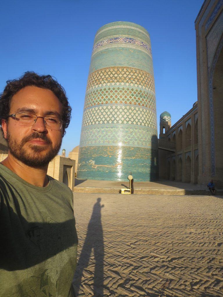 Khiva 1 24