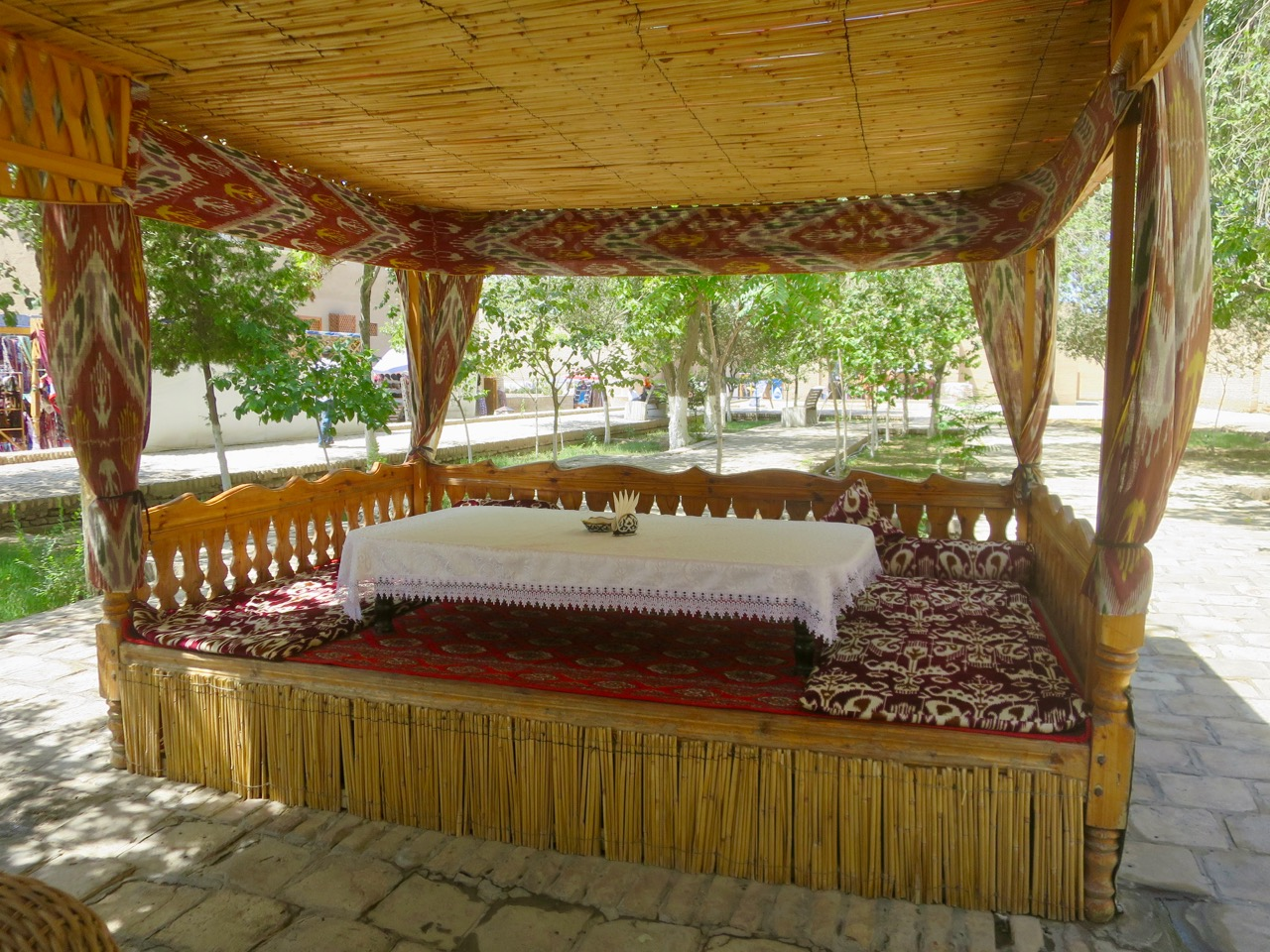 Khiva 1 25