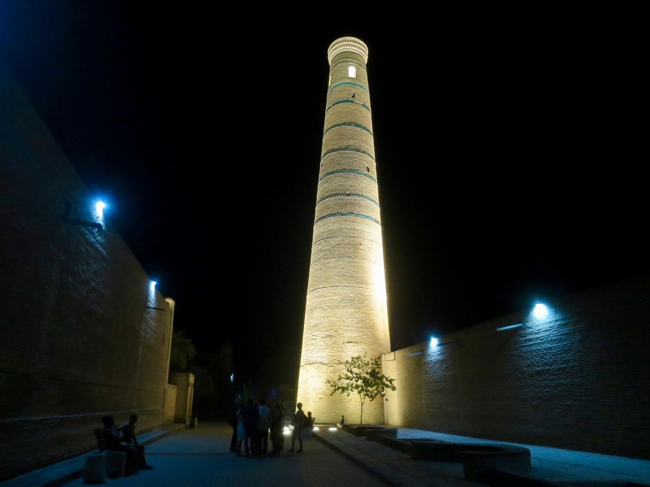 Khiva 1 28