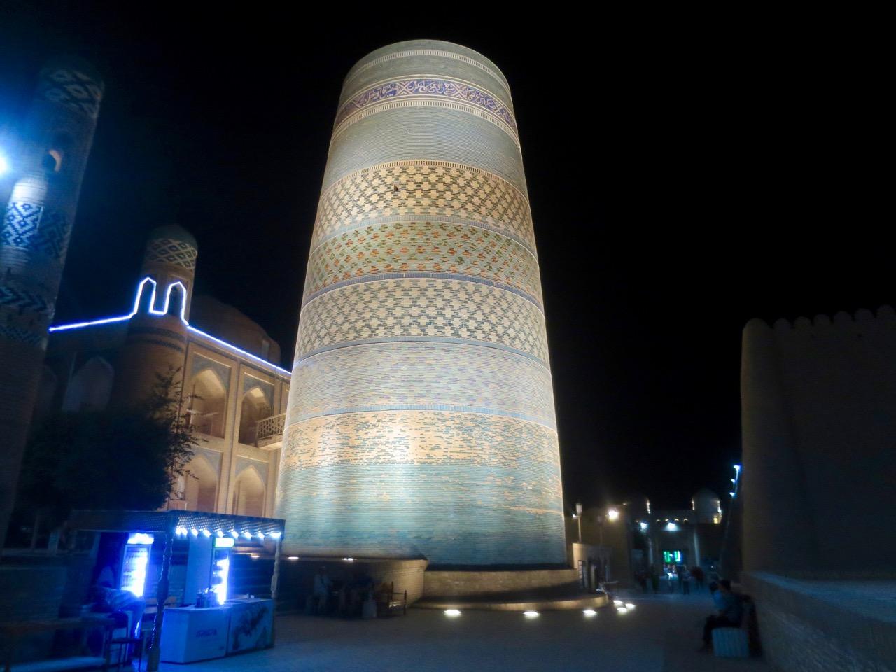Khiva 1 29