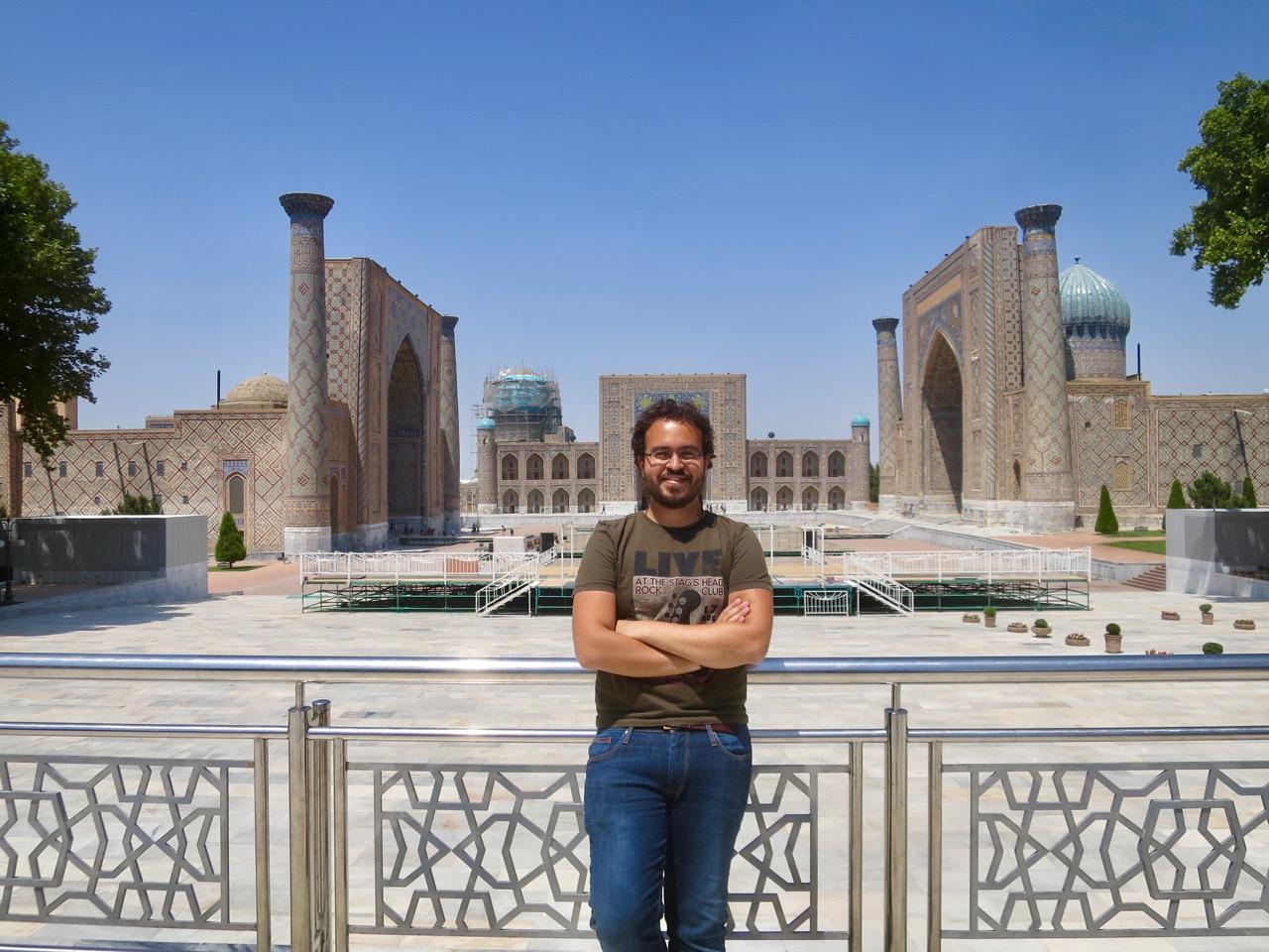Uzbek dicas 1 01