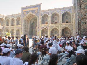 Uzbek dicas 1 03