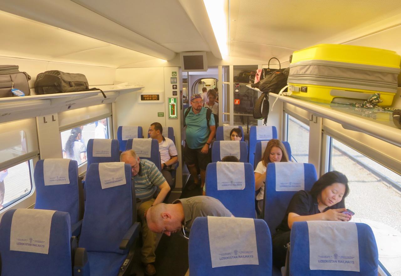 Uzbek trains 1 07