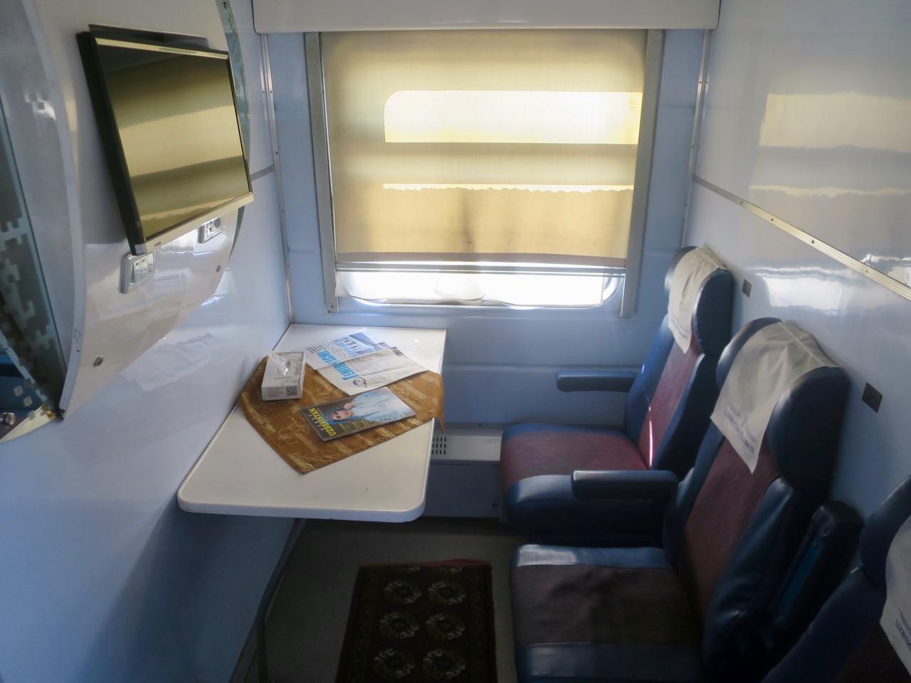 Uzbek trains 1 08