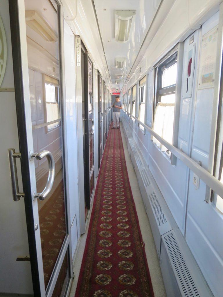 Uzbek trains 1 10