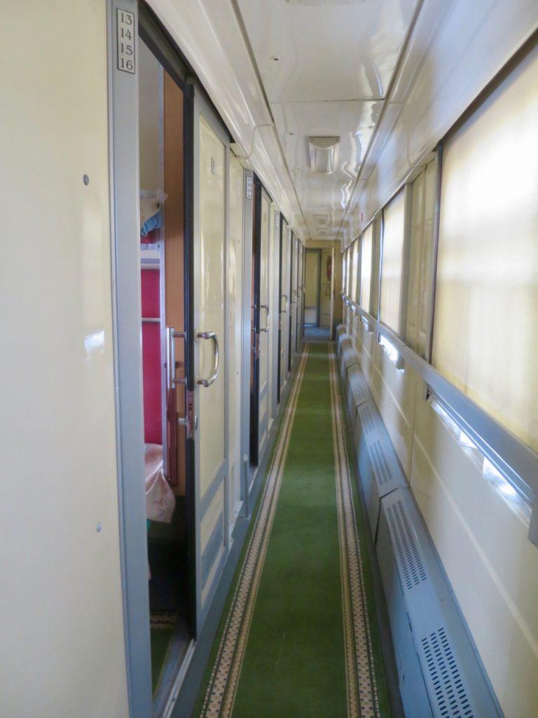Uzbek trains 1 12