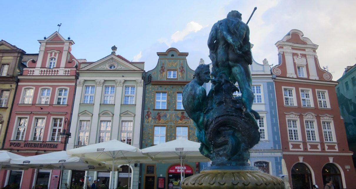Dicas Polonia 1 01