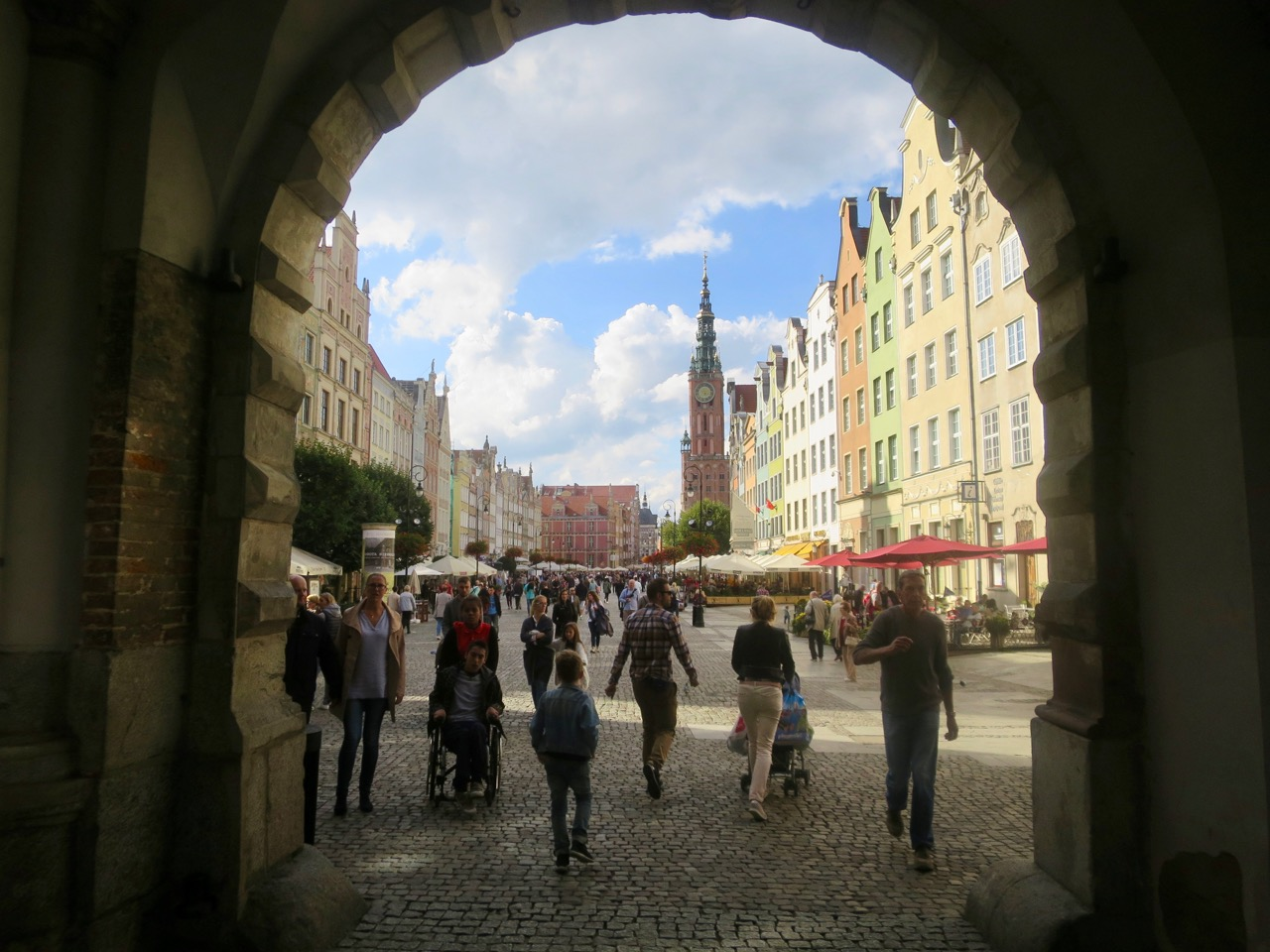 Gdansk 1 02