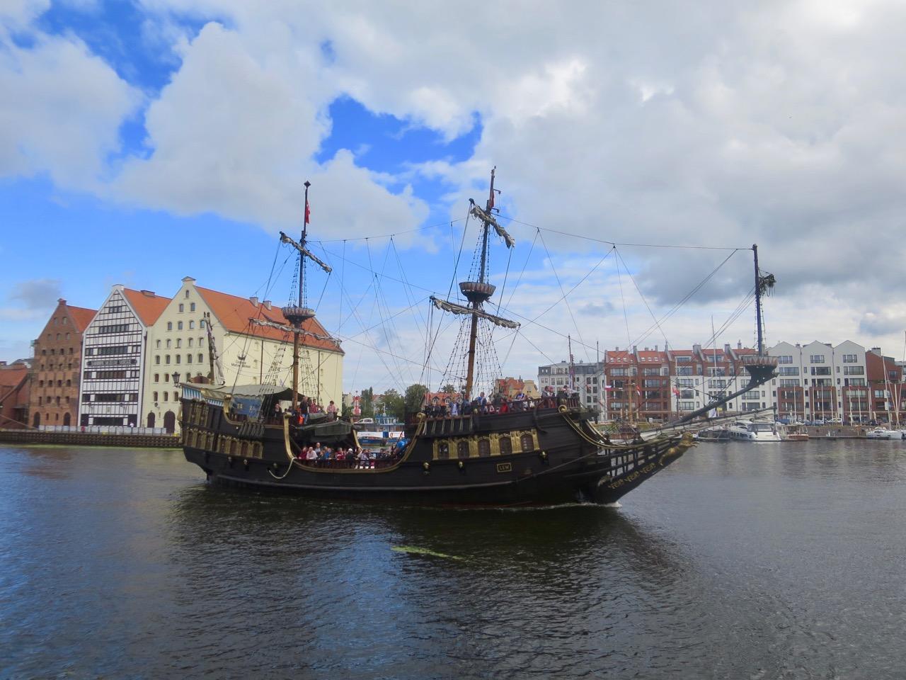 Gdansk 1 04