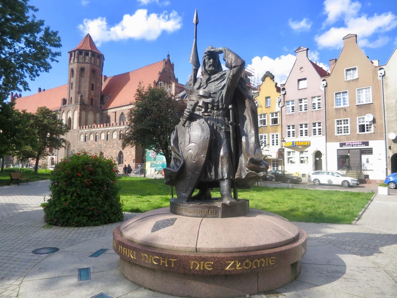 Gdansk 1 06