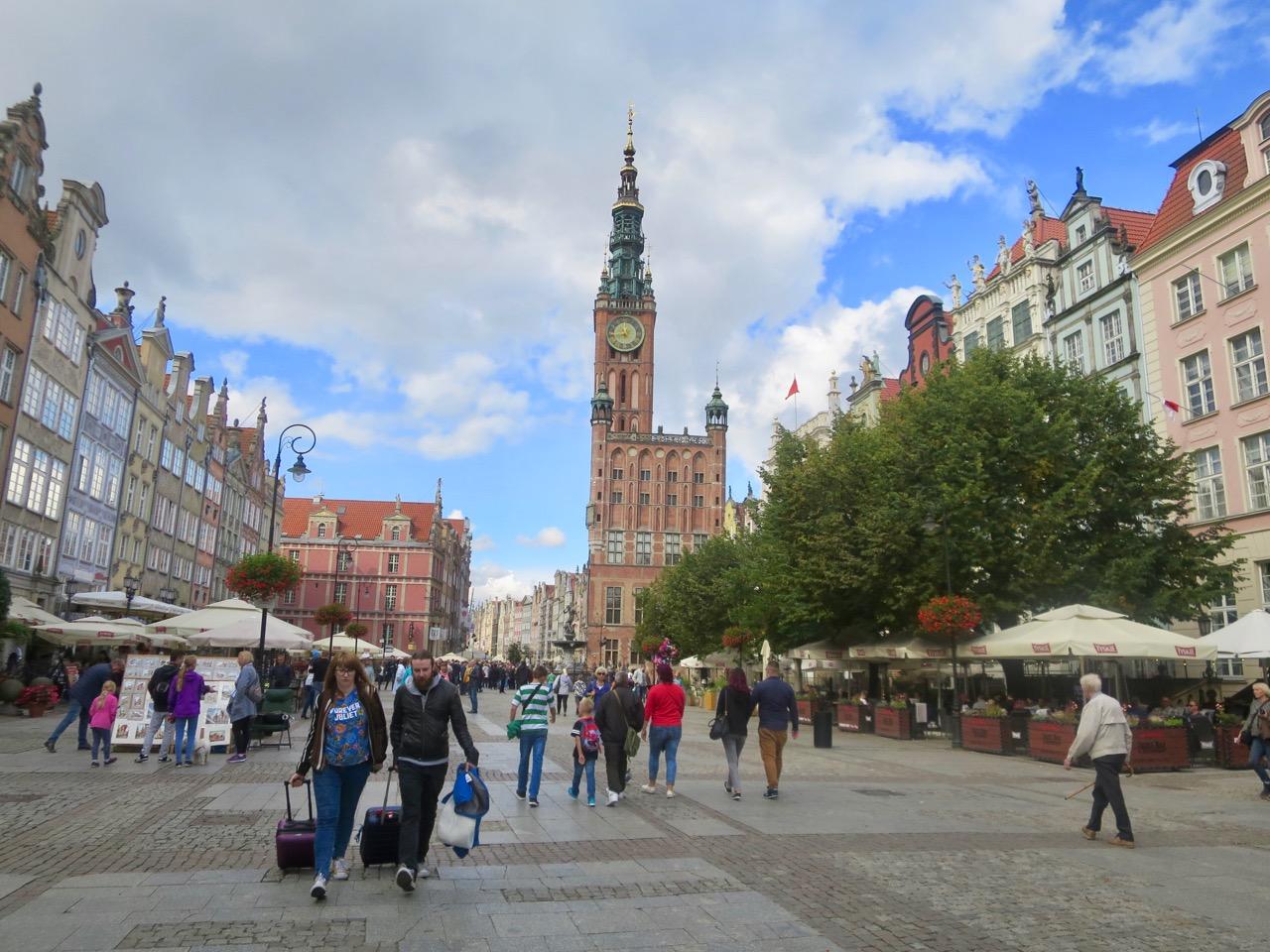 Gdansk 1 13