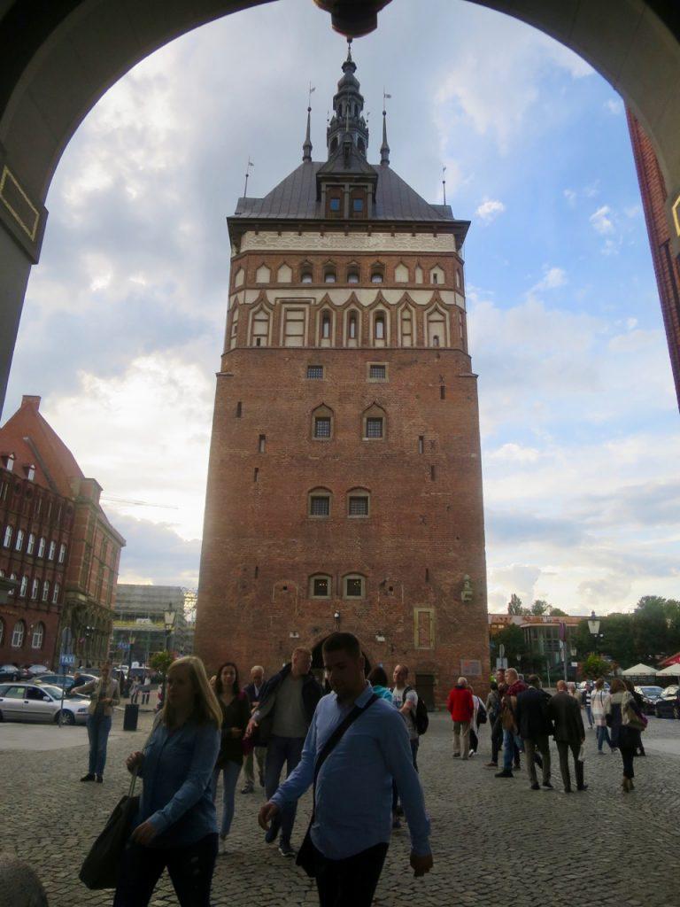 Gdansk 1 14