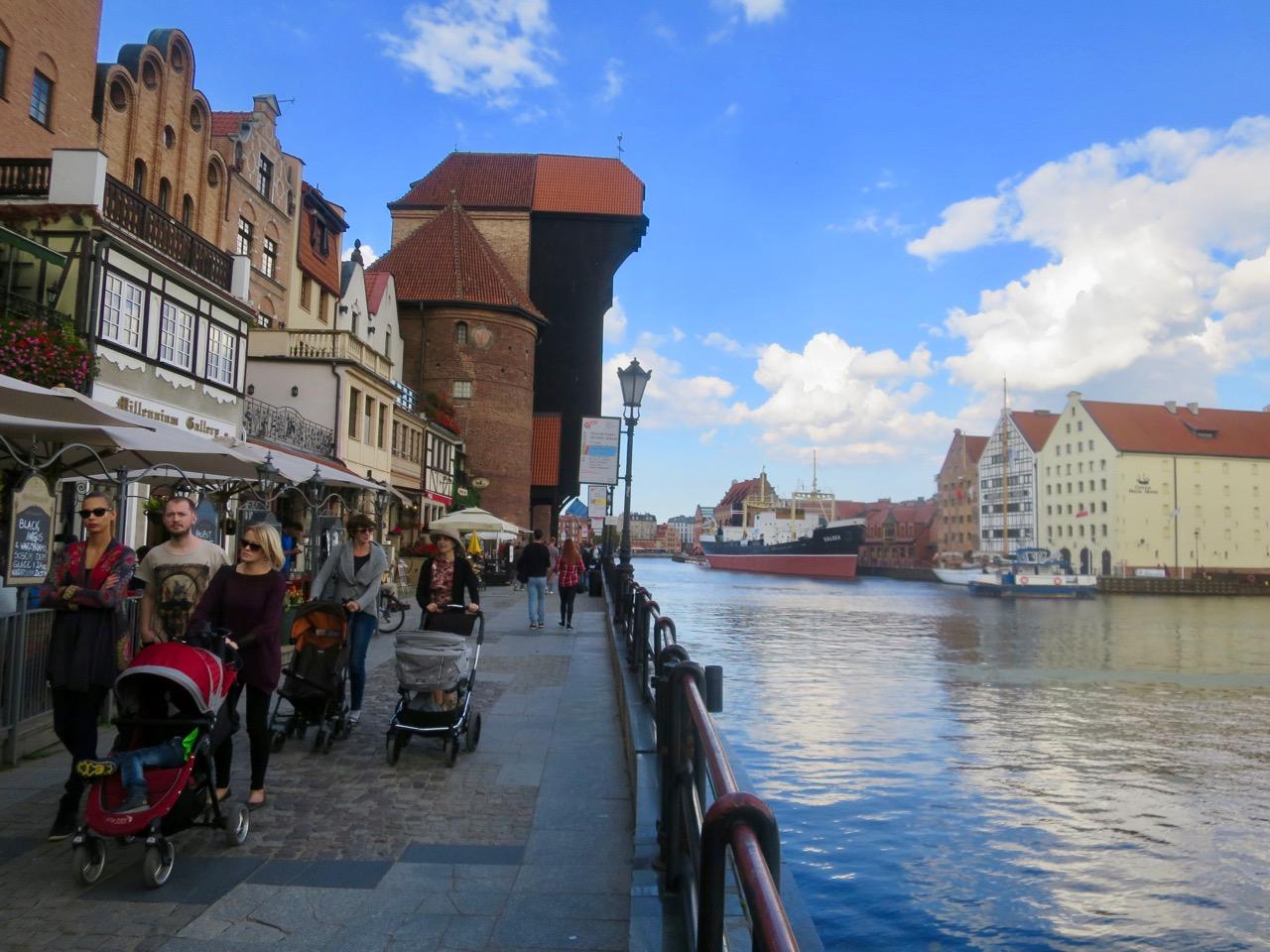 Gdansk 1 18