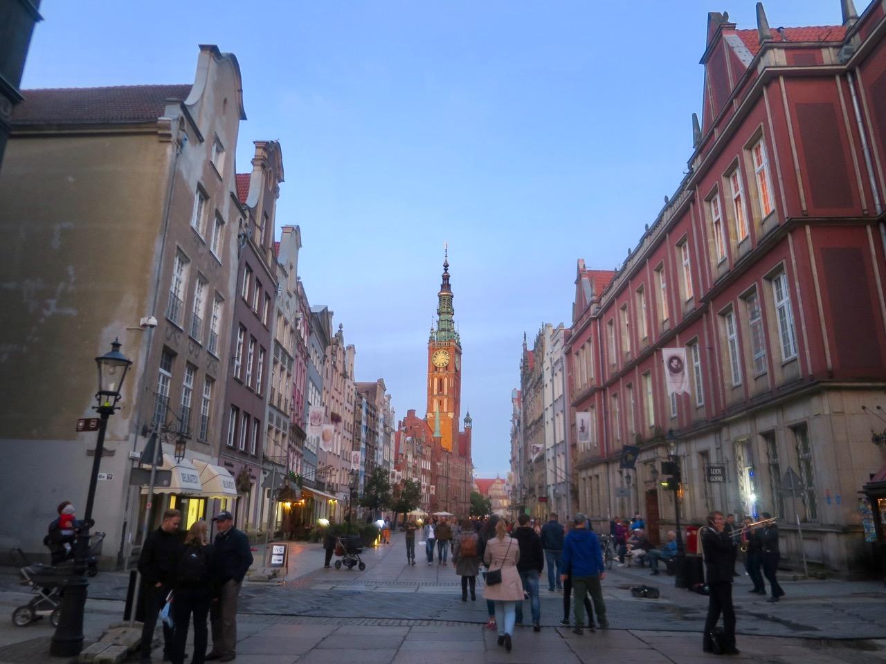 Gdansk 1 19