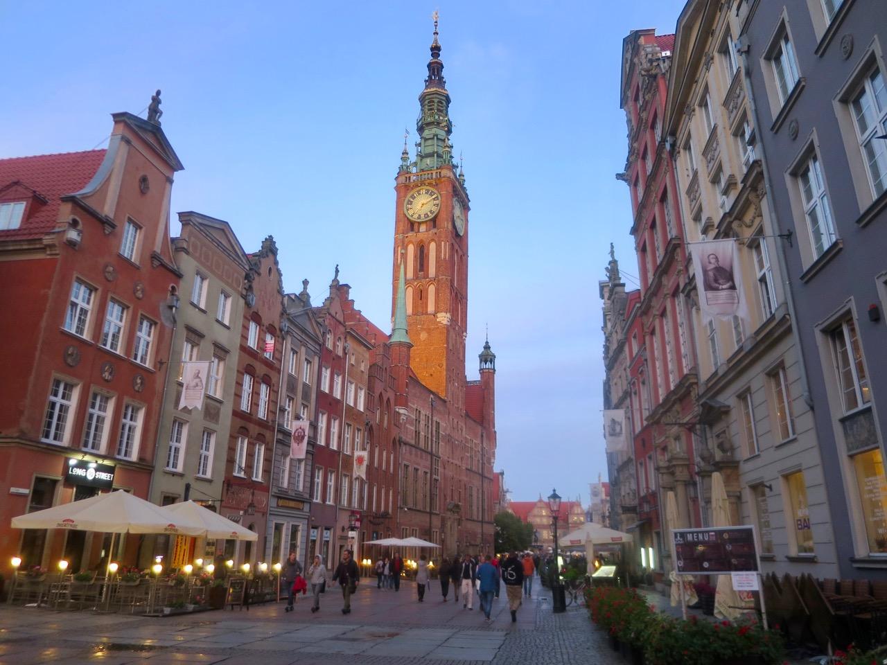 Gdansk 1 20