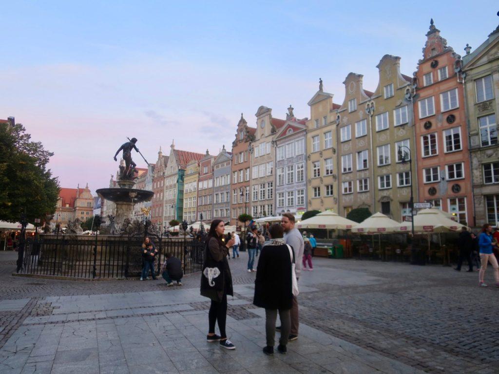 Gdansk 1 21