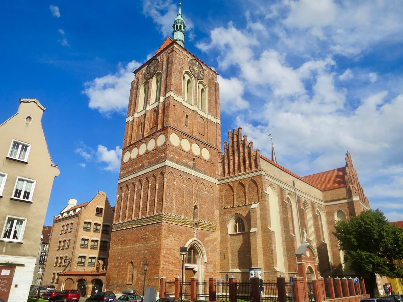 Gdansk 1 23