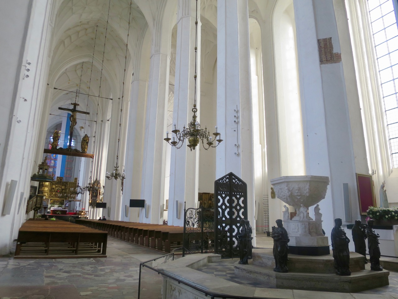 Gdansk 1 24