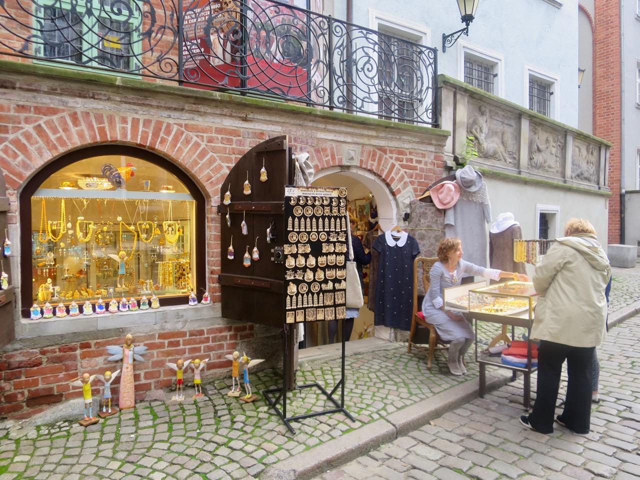 Gdansk 1 30