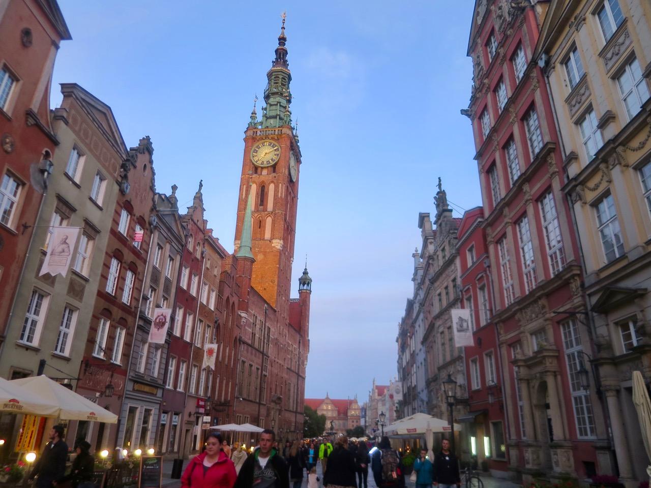 Gdansk 2 29