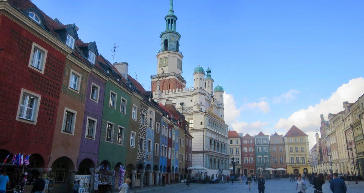 Poznan 1 01