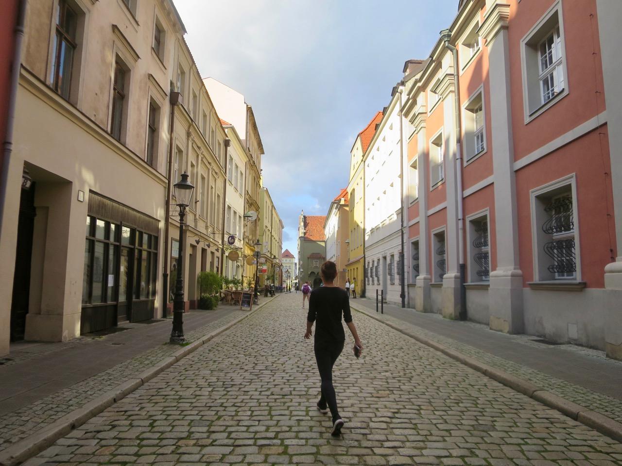 Poznan 1 02