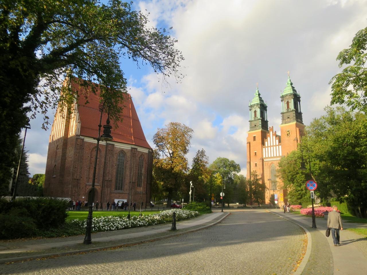 Poznan 1 03