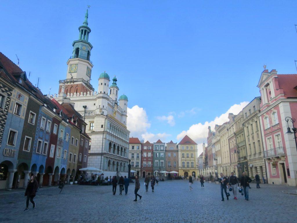 Poznan 1 04