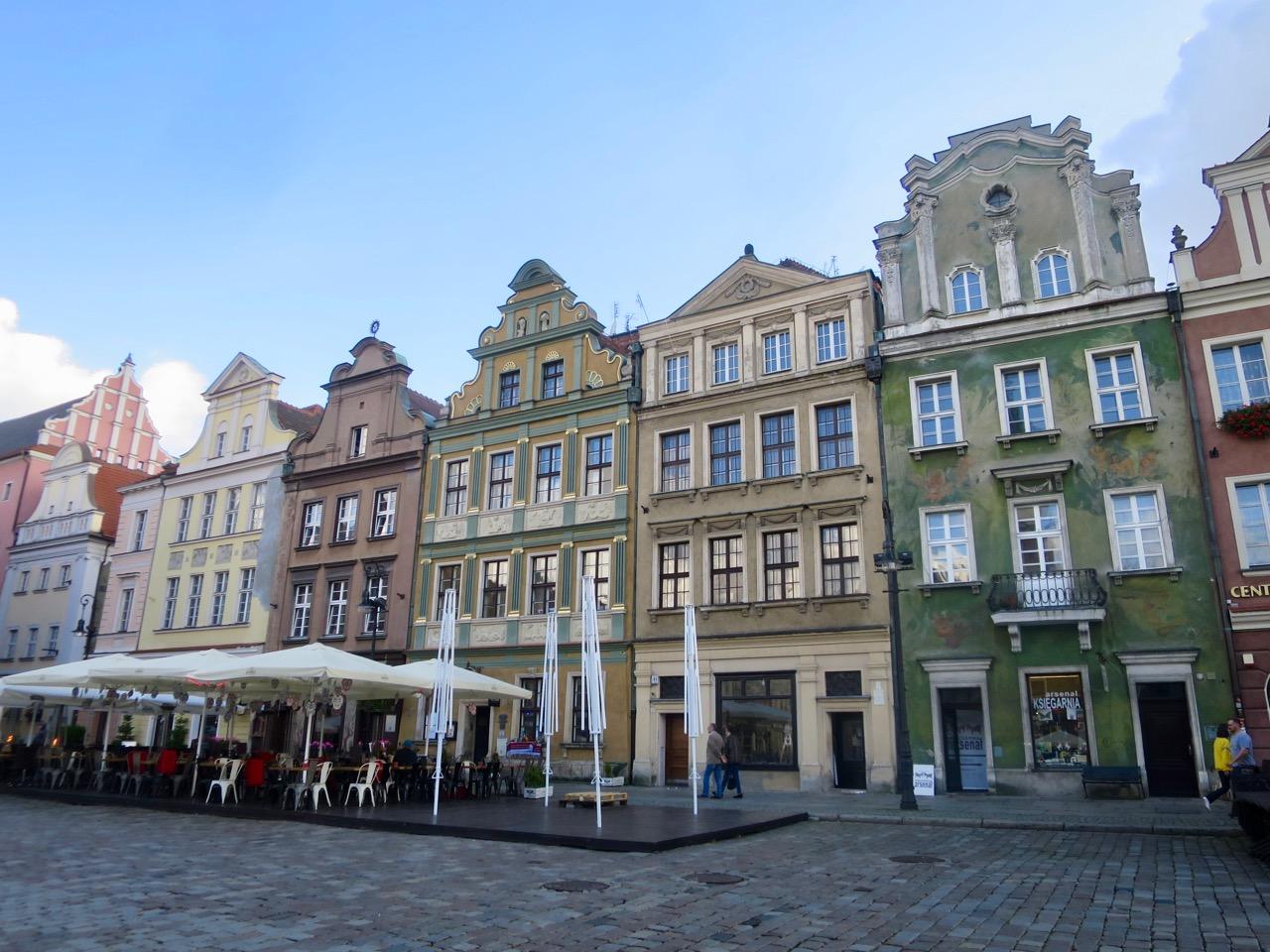 Poznan 1 05