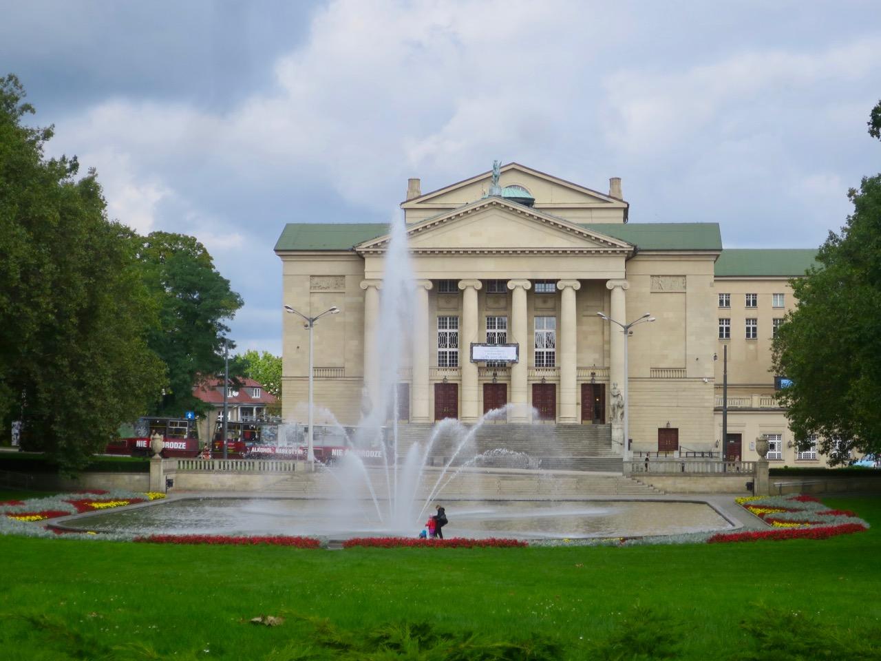 Poznan 1 08